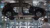 大众加快裁员转型:集中开发电动车和自动驾驶技术
