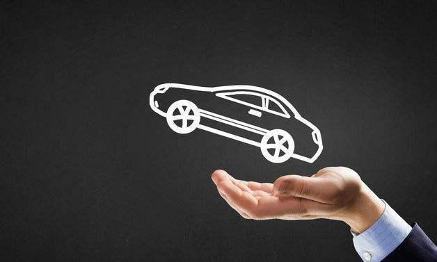 <strong>又一巨头切入互联网汽车金融 市场达1.85万亿</strong>