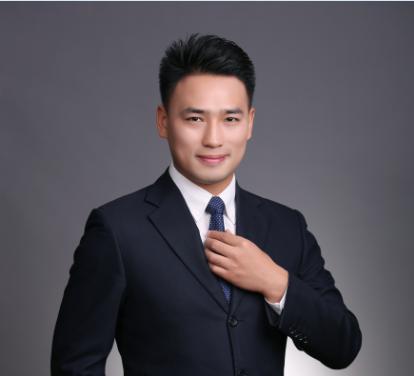 http://www.shangoudaohang.com/yingxiao/257903.html