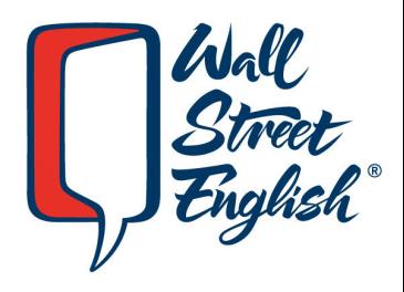 关于华尔街英语为统一全球形象,自2013年起,华尔街英语正式启用新的
