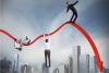 直销银行上线P2P产品: 业务创新还是灰色地带?