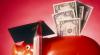 公积金贷款发放周期缩短 开发商排斥或因绑定银行