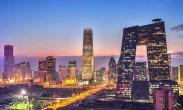 传北京将实行摇号选房 一旦实行对北京楼市影响几何?