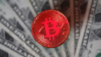 美联储高官泼数字货币冷水:汇率折算问题是最大障碍