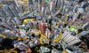 大势所趋,还是另辟蹊径?中信国安城市破局中国房地产困境