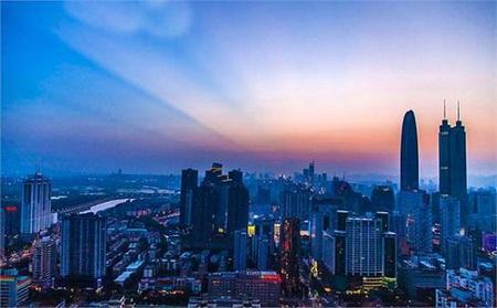 深圳楼市重现零首付 房价调控仍任重而道远