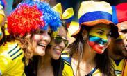 世界杯相关保险:ATM提款被抢可理赔