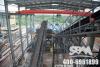 高效环保的服务代表—浙江龙游EPC总包项目