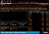 火币主力指数彭博上线,系全球首个彭博上线数字资产指数