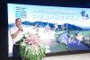 三江禾谷进军农产品市场 首米新品惊艳亮相