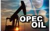 期期盈:OPEC维也纳会议强势来袭,3种解析油市走向
