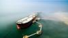 期期盈:首批期货原油顺利入库 首次交割受关注