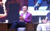 俞凌雄:站在未来看现在,区块链全球发展大势已成!_