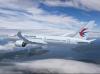 东航与法荷航在拓宽合作、延伸联营方面迈出新一步