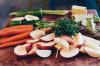 绿瘦:还有越吃越瘦的负能量食物?骗人的!