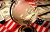银保监会:加强监管引领 上半年共处置不良贷款约8000亿元