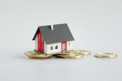 多部门发布通知:北京开发商不得拒绝公积金贷款购房