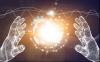 博雅成信:打造安全可靠的综合互联网科技服务平台