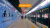 苏宁支付今年底将接入南京地铁 让绿色出行更有温度