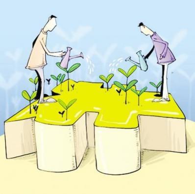 多家平台提交自查报告 网贷行业合规之路道阻且长