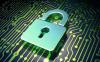 工信部督促12家企业进行用户信息保护整改,阿里京东在列
