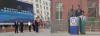 中国政法大学附属学校科技节圆满落幕