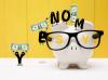 悟空理财、花生投、和信贷:临近年底P2P怎么投资?