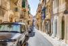 2018年最适合投资移民的国家--马耳他