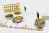 结构性存款往哪走:有的银行力推 有的银行暂停发行