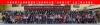 思美宝受邀出席中国母婴产业创新联盟高峰论坛