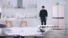 惠而浦携手三位设计师大咖,重塑生活仪式感让日常不寻常