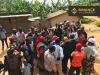 币安发起区块链捐赠 援助非洲受灾民众