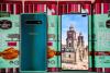 三星Galaxy S10系列首销:引领智能手机创新开拓之旅