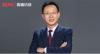 步长制药董事长赵涛:善待每一个跟随自己的人