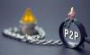 P2P理财热度不再 新全民外贸模式备受投资人追捧
