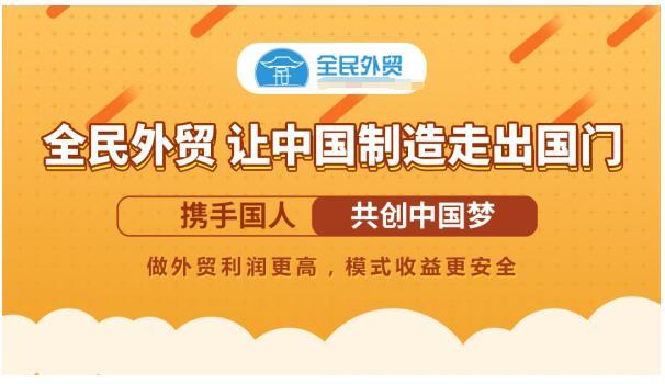 http://www.weixinrensheng.com/caijingmi/249928.html