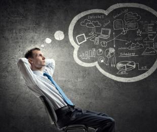 企业文化的功能既开放又约束才是平衡