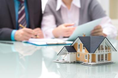 广州市关于国有土地上房屋征收与补偿办法