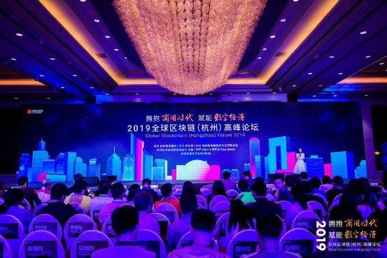 http://www.reviewcode.cn/wulianwang/49149.html