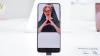 2000元价位产品标杆?三星Galaxy A70用实力说话