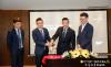 苏宁联合SAP数字化企业集采业务上线,国际化运营升级