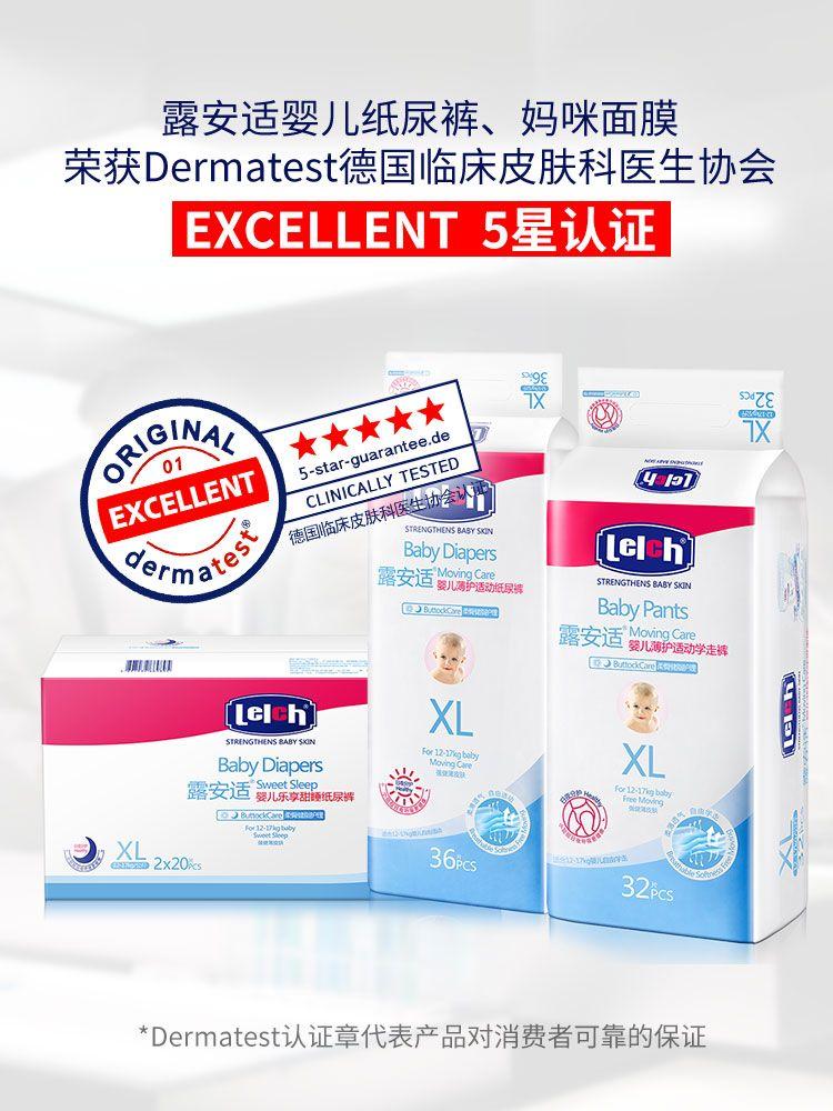 http://www.k2summit.cn/lvyouxiuxian/665715.html