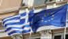 侨外希腊移民:雅典可自住、可民宿、可长租的精品公寓!