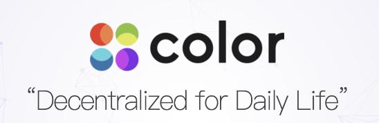 秒级确认,韩国Color Platform让