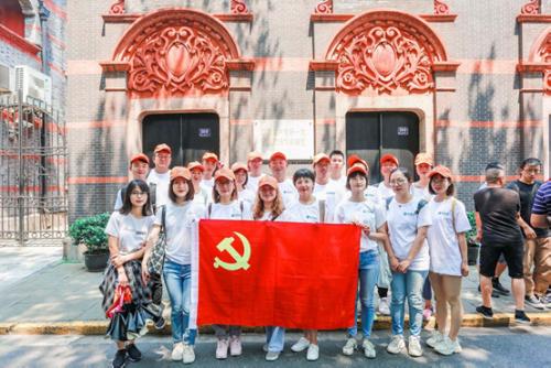 http://www.7loves.org/yishu/1170461.html