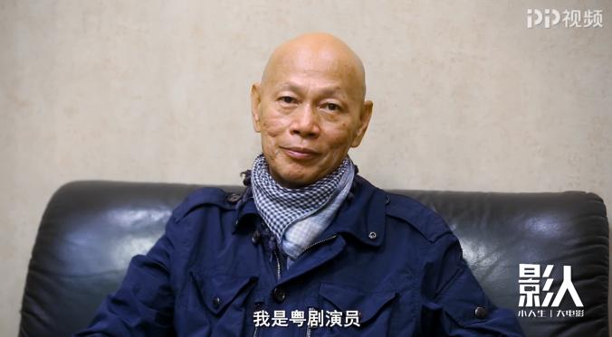 http://www.weixinrensheng.com/baguajing/868782.html