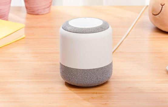 """让你的客厅更""""听话"""" AI声控电视打造智能家居"""
