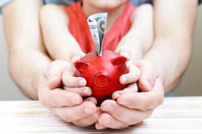 信贷社融超预期,实体经济融资需求回暖