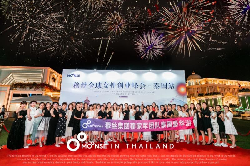 http://www.gyw007.com/jiankangbaoyang/356896.html