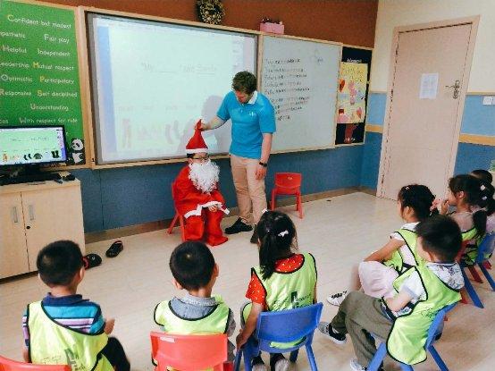 http://www.jiaokaotong.cn/shaoeryingyu/239241.html
